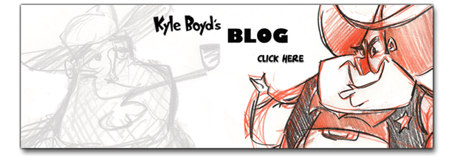 kyle_boyd_blog_button.png